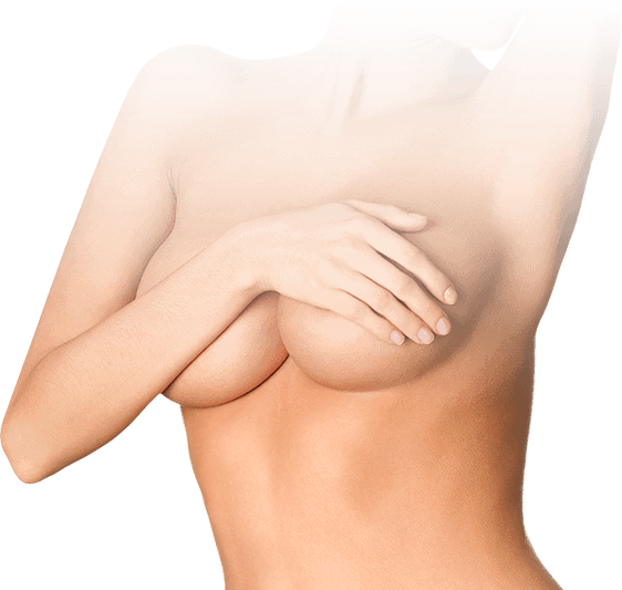 Breast Augmentation Bangkok