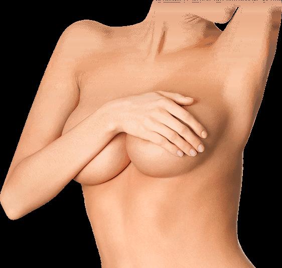 breast procedure in thailand