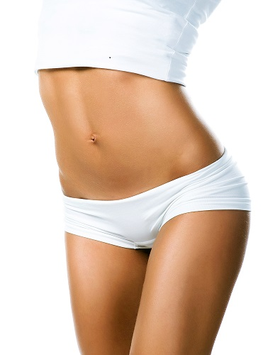 body contouring procedures thailand