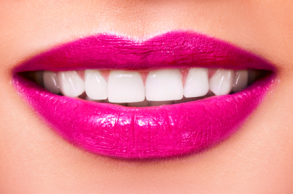 thailand dental pricing